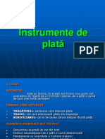 Instrumente-de-plata.pdf