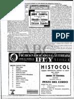 ABC Sevilla 22.10.1942 Pagina 010