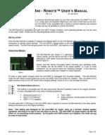 Mini-Remote_Manual.pdf