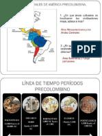 Desde Venezuela Pueblos Originarios Para Clases