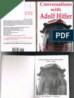 Conversations With Adolf Hitler(1992-1994),M.L.schuster-2