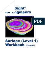 MineSight for Engineers