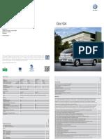 folheto-gol-g4-2013.pdf