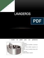 ANALIIS DE ACCESORIOS DE BAÑOS.pptx