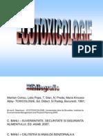 ECOTOXICOLOGIE-1.ppt