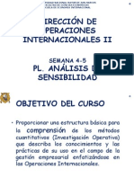 7. Analisis de Sensibilidad (1) (1)