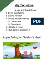 02-gravityexpl-131215102815-phpapp01