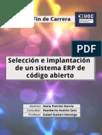 sfuertesgTFC0113memoria (1).pdf