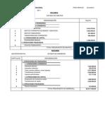 MEMORIA DELplan de reducción de gasto y ajuste del ay. de s.lorenzo del escorial   presupuesto_sle_2011.pdf