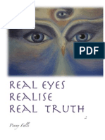 real-eyes-realise .pdf