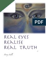real-eyes-realise .pdf
