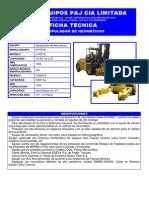 Ficha Tecnica Manipulador de neumaticos Hyster H360XL (1).PDF