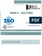 Segurança Da Informação Mod04 Iso27002