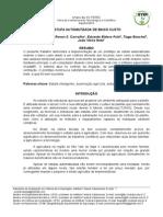 80-ESTUFA AUTOMATIZADA DE BAIXO CUSTO.pdf