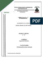 Dinamica Practica 2