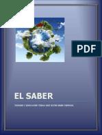 Periodico Digital (1)
