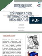 presentacion neoliberalismo equipo3.pptx