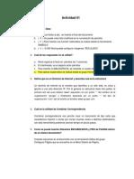 Sesion 5 - Actividad 1.docx