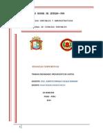 INTRODUCCIÓN  A LAS FINANZAS TERMINADO2014.docx