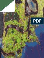 Promo Map