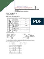 Guia PSU Matematicas