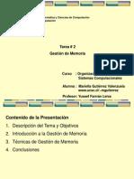 Gestion Memoria (1)