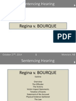 Justin Bourque Evidence -Courtroom Version 2014-10-25-Edited