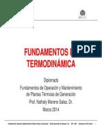 FUNDAMENTOS  DE TERMODINÁMICA.pdf