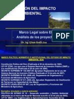 EIA.2Y3.pdf.pptx