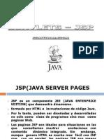 Clase Javacomponentes Parte4