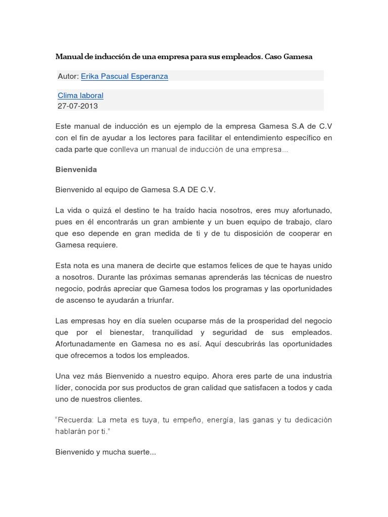 Manual de inducción de una empresa para sus empleados.docx
