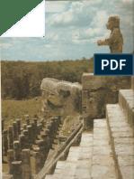 Ruz, Mesoamérica