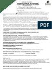 Immersion of CALD Accountants Project Description