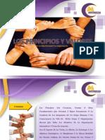 PRINCIPIOS Y VALORES.pptx