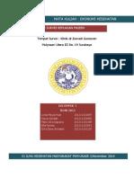 UTILITY SURVEY_HEALTH ECONOMICS_Study Case.pdf