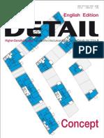 Detail Magazine English 2014/05/06