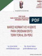 Eventos_ord_2004_1a.pdf
