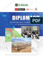 BROCHURE_DIPLOMADO_OT.pdf
