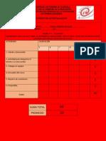 Autoevaluacion 7 y 8