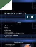 exoskeleton technology 3