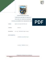 PROBLEMAS RESUELTOS DE INFILTRACION polex.doc