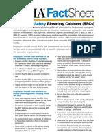 oshafactsheet-laboratory-safety-biosafety-cabinets