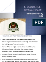 224678810 Webvan Case Summary