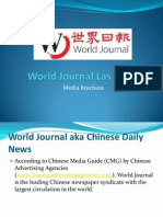 world journal lv 2014 media kit-2
