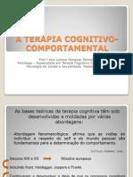 aterapiacognitivo-comportamental-120428105409-phpapp01.pdf