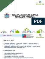 Capacitación Nuevas ET-AYACUCHO.pptx