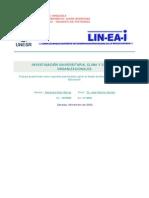 Tes is Alejandra PDF