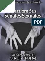 descubre sus señales sexuales pdf bobby rio