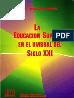 3146.pdf