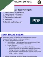 TOR Tugas Besar.pptx